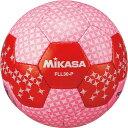 ミカサ(MIKASA) FLL30P フットサル ボール 検定球 3号球 19SS