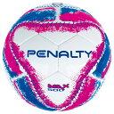 PENALTY(ペナルティ) PE0740 1049 フットサル ボール 4号球 20SS