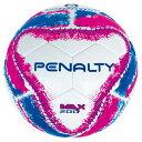 PENALTY(ペナルティ) PE0730 1049 フットサル ボール 3号球 20SS