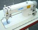 Ddl-5530-8