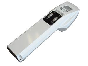 Hashima hand-held meter with HN-30