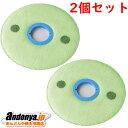 《送料区分1》2個セット パナソニック 衣類乾燥機用 静電花粉フィルター ANH22X-2980x2