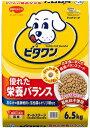【期間限定】日本ペット ビタワン 6.5kg