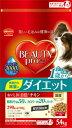 日本ペット ビューティープロ ドッグ ダイエット 1歳から 5.4kg