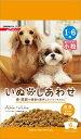 日清ペット いぬのしあわせ 小粒 1歳〜6歳 成犬用 1.3kg