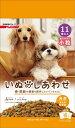 日清ペット いぬのしあわせ 小粒 11歳以上 高齢犬用 1.3kg