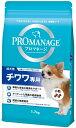 【期間限定】マース プロマネージ 犬種別 チワワ専用 成犬用 1.7kg KPM41