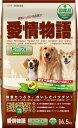 イースター 愛情物語 ビーフ味 成犬用 6.5kg