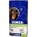 マース アイムス スーパーシニア犬用(11歳以上) チキン 5kg