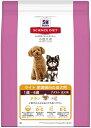 【期間限定】日本ヒルズ サイエンスダイエット 小型犬用 ライト 肥満傾向の成犬用(1〜6歳) 3kg
