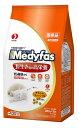 ペットライン メディファス 長生き猫の高栄養 15歳頃から チキン&フィッシュ味 1.4kg MF-83