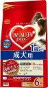 日本ペット ビューティープロ ドッグ 成犬用 1歳から 6k...