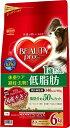 日本ペット ビューティープロ ドッグ 低脂肪 1歳から 6kg