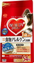 日本ペット ビューティープロ ドッグ 食物アレルゲンに配慮 1歳から 5.4kg