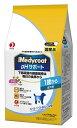 ペットライン メディコート・pHサポート 1歳から 成犬用 3kg PHS-32