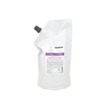 1,000 g of Schwarzkopf BC クアリペアエクストラデイリーマスク refills