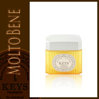 Morutobene KEYS (Keyes) treatments F 240 g