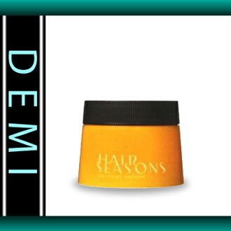 Demi here seasons smooth treatment 250 g