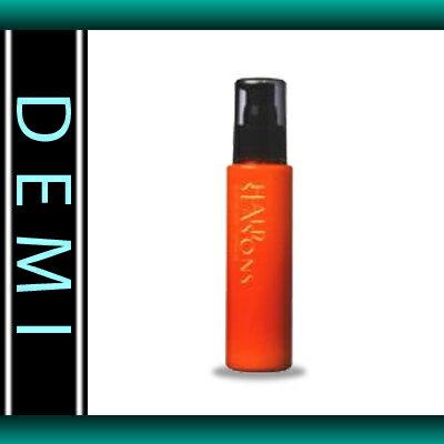 Demi ヘアシーズンズ moisture texture veil 100 g
