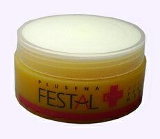 Plusena C series treatment fester 140 g