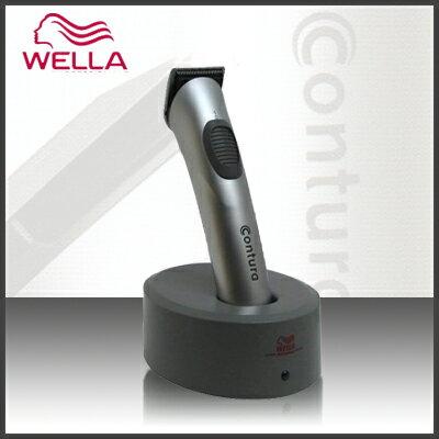 anemone rakuten global market wella wella contura. Black Bedroom Furniture Sets. Home Design Ideas