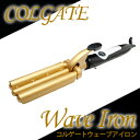 [all shop articles point 10 times] GM-3536fs2gm with corrugate wave iron cover