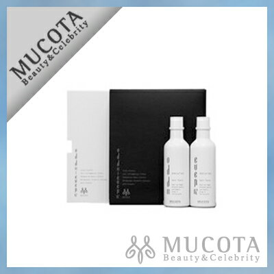 MUCOTA (mucota) hair tonic Odd01 &Even02 odd & even each 80 ml