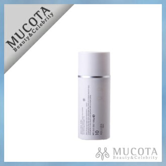 MUCOTA (mucota) アデューラ Aire 10 styling agent 100 g unveiled four straight
