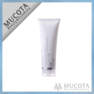 MUCOTA (mucota) mucota アデューラ Ayre 08 weekly hair treatment 100 g フォーカラー