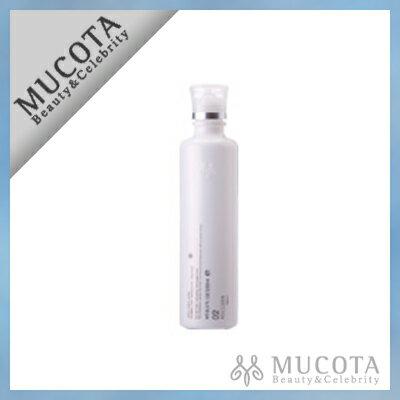 MUCOTA (mucota) アデューラ Aire emollient CMC Shampoo 250 ml 02 Aqua