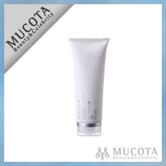 MUCOTA (mucota) アデューラ Aire 03 ライトベールコンディショナー Rize 200 g Hair Conditioner