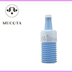 Mucota in SCENA Scena Adel 750 g refill