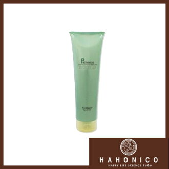 ハホニコ ラメイプロトメント ( treatment ) 280 g