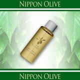 日本オリーブオリーブマノン 化粧用オリーブオイル 30ml