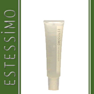 Este Mo head Spa scalp serum moisturizing 145 g essence