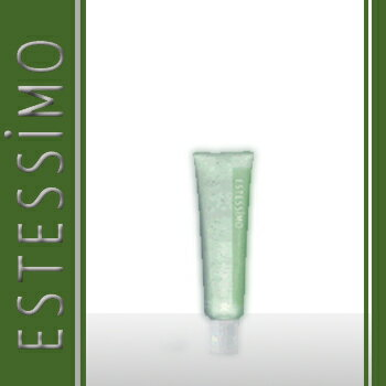 Este Mo head Spa scalp reset CP カーミングジェル 145 g
