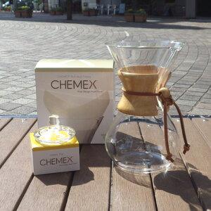 ケメックス コーヒー メーカー スターター