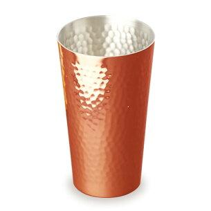 ポイント タンブラー マグカップ