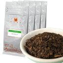 茶葉の説明 ほうじ茶に近い味で「飲むサラダ」で有名な南アメリカではポピュラーな飲料のマテ茶。マテブラックは水出し用として飲むのがおすすめです。 抽出方法150ml 茶葉の量:ティースプーン山盛り1杯 湯の温度:沸騰したてのお湯 蒸らし時間:3分 品名 ハーブティー 原材料 マテブラック 原産国 ブラジル 内容量 40g(10g×4) 賞味期限 180日以上の商品をお届けします 保存方法 高温多湿を避けて保存してください