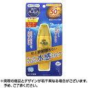 スキンアクア スーパーモイスチャーミルク 40mL SPF50+ PA++++ 日焼け止め