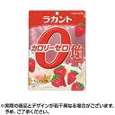 【クーポン配布中】ラカント カロリーゼロ飴 いちごミルク味 ...