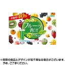 【送料無料】YUWA(ユーワ) おいしいフルーツ青汁 日本 ...