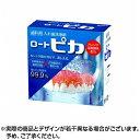 【送料無料】ロート製薬 入れ歯洗浄剤 ピカ オーラルケア