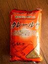 【輸入FOOD】昔ながらの懐かしい『カレールウ』1kg 賞味期限/2021.09.08
