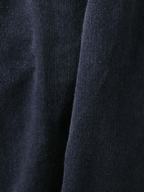 【マタニティ パンツ】【産前産後対応】ストレッ...の紹介画像3