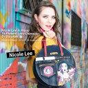 2019 NICOLE LEE ニコールリー JS13064...