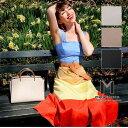限定品 Melie Bianco(メリービアンコ)Y2036 Eileenヴィクトリアズ・シークレットVictoria's SecreフリーピープルFree People提携 ASO..