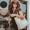 新入荷 送料無料 Melie Bianco(メリービアンコ)Y2060 Sarah ヴィクトリアズ・シークレットVictoria's SecreフリーピープルFree Peo..