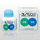 【大幸薬品】クレベリンG 150g (業務用):