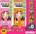 【あす楽/送料無料】【ネコポス便】CALYPSO(カリプソ)...